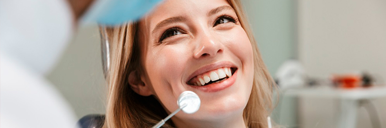 tmj surgery cost without insurance